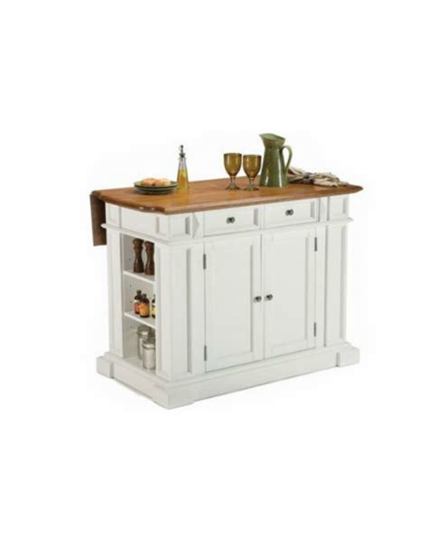 small kitchen island with seating small kitchen island ideas with seating white lace cottage