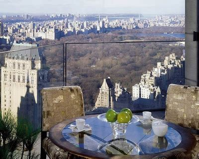 10 Most Expensive And Luxury Hotel Rooms In The World
