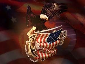 Military images American Pride HD wallpaper and background ...