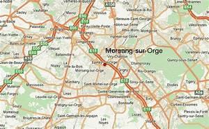 Plombier Chauffagiste Morsang Sur Orge : guide urbain de morsang sur orge ~ Premium-room.com Idées de Décoration