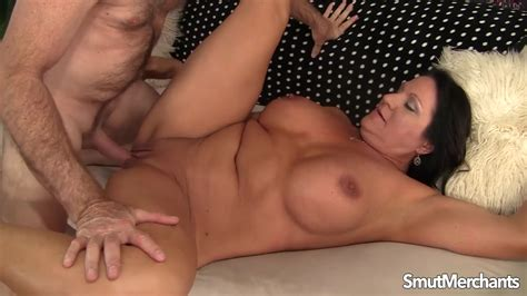 Big Dicked Older Man Fucks Mature Woman Free Porn Sex