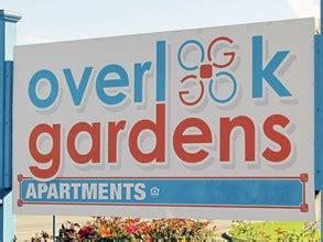overlook gardens macon ga overlook gardens macon ga apartment finder