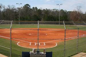 Athletics | Lurleen B. Wallace Community College