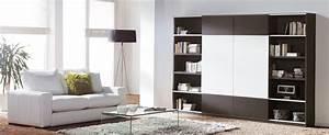 Living room shelving units uk furniture wall collection for Living room furniture wall units collection