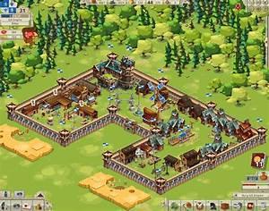 Goodgame Empire Angriff Berechnen : goodgame empire free download ocean of games ~ Themetempest.com Abrechnung
