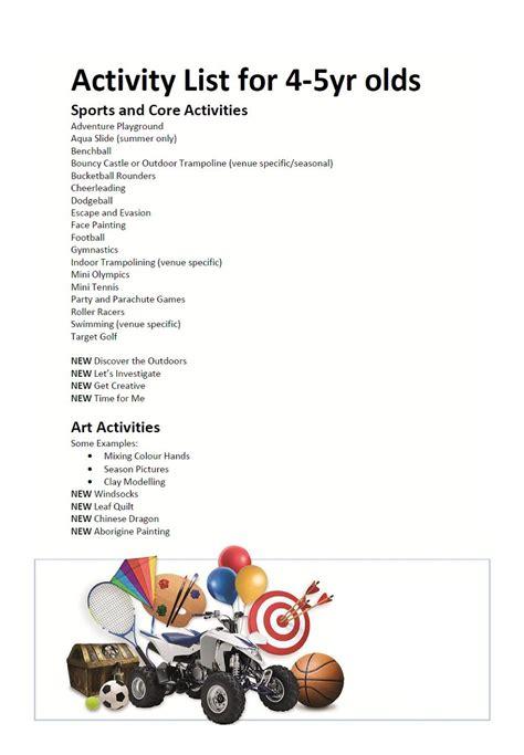 worksheets   years  fun  printable