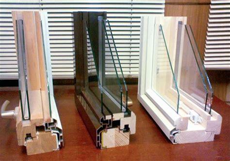 Выбор пластиковых окон для современной квартиры