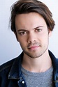 Alexander Gould - Contact Info, Agent, Manager | IMDbPro