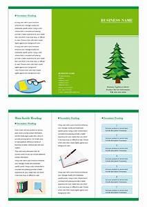 education brochure free education brochure templates With education brochure templates free