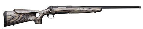 Browning X-BOLT Hunter Eclipse Threaded M14x1 - Aizlēga karabīnes - Ieroči medniekam - karabīnes ...