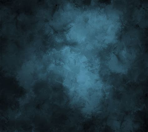11232 light professional portrait background blue grunge texture a few suggestions this can be used