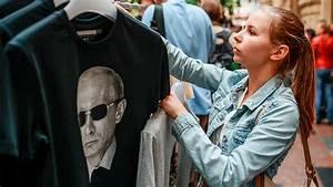 Kje Kupiti Izdelke S Putinovo Podobo