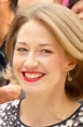 Carrie Coon – Wikipedia, wolna encyklopedia