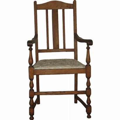 Antique Chair Side Victorian English Antiques Shops