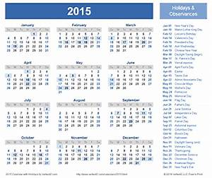 yearly calendar 2015 australia 2017 calendar with holidays With australian calendar template 2015