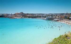 Italy summer ho... Mooiste Stranden Italie