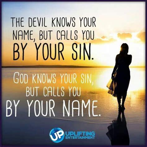 god  gracious  devil    steal kill