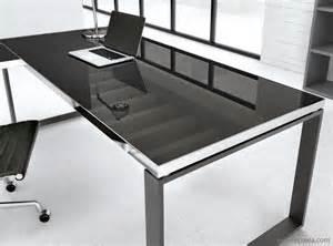 bureau direction collection archim 232 de epoxia mobilier