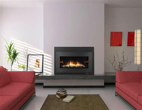 fireplace mantel surround gas inserts fireplace  anaheim