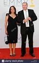 Catherine Rusoff and Ed O'Neill 64th Annual Primetime Emmy ...