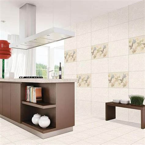 Kitchen Tiles Kajaria  Kitchenxcyyxhcom, Kitchen Tiles