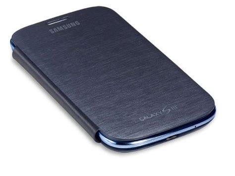 Flip Cover Samsung S3 top 10 most beautiful samsung galaxy s3 covers and cases