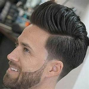 What Is Low Fade Haircut 20 Best Low Fade Hairstyles And