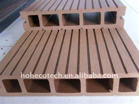 wpc wood plastic composite flooring looks like wood wpc