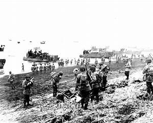 75 years later, 'forgotten' WWII battle on Alaskan island ...