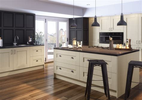 kitchen cabinets uk only cheap kitchens uk only kitchens direct from buy 6431