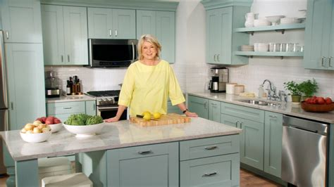 martha stewart kitchen design ideas how to personalize your kitchen martha stewart
