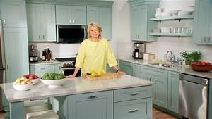 Video: How To Personalize Your Kitchen Martha Stewart