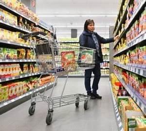 Supermarché Ouvert Dimanche Rennes : supermarchs ouverts le dimanche perfect consultez la ~ Dailycaller-alerts.com Idées de Décoration