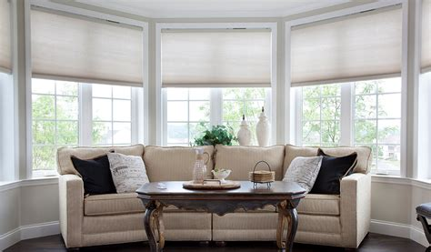 lutron smart home window coverings budget blinds