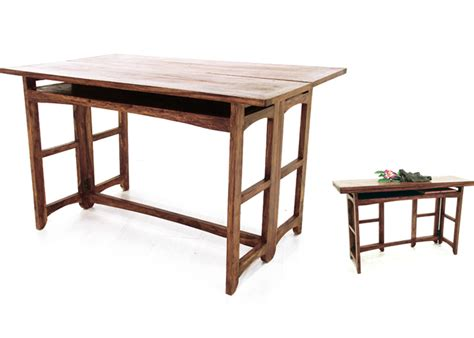 table dappoint ikea occasion mobilier maison table console