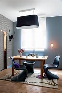 optimiser lespace dans un appartement de 35 m2 marie With comment combattre l humidite dans un appartement