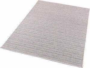 Bougari Outdoor Teppich : teppich caribbean bougari rechteckig h he 4 mm in ~ Watch28wear.com Haus und Dekorationen