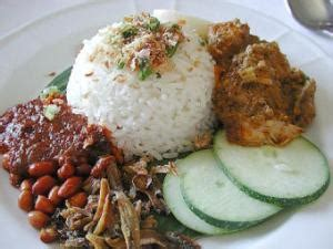 different types of cuisine malaysian cuisine different types of foods in malaysia tours hotels tours guide
