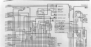 Dodge Dart Wiring Diagrams