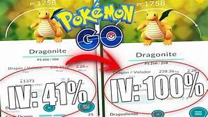 Pokemon Iv Berechnen : como conseguir pokemons 100 iv nuevo truco pokemon go conseguir pokemons 100 de iv youtube ~ Themetempest.com Abrechnung