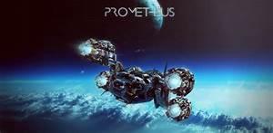 prometheus, , adventure, , mystery, , sci, fi, , futuristic, , poster, , spaceship, wallpapers, hd, , , , desktop
