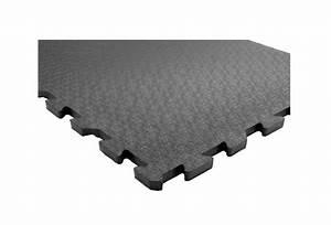 Tapis En Caoutchouc : tapis caoutchouc r sistant pour usage intensif professionnel ~ Dode.kayakingforconservation.com Idées de Décoration