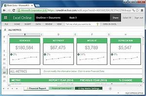 free financial report templates for excel With financial reporting templates in excel