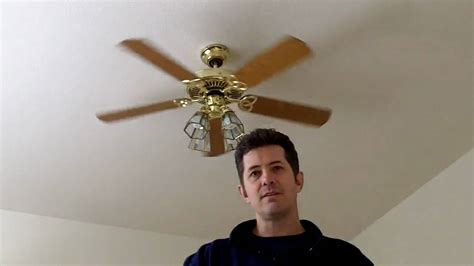 Which Direction Should A Ceiling Fan Spin by Maxresdefault Jpg