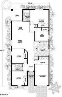 mediterranean house plan alp 0169 chatham design house plans - One Floor House Plans