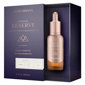 Argan Reserve Healthy Concentrate - Josie Maran | MECCA