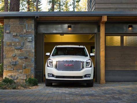 31 Best Garage Lighting Ideas (indoor And Outdoor) See