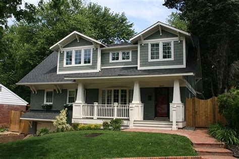 Home Exterior Renovation Ideas Or How Your Home May