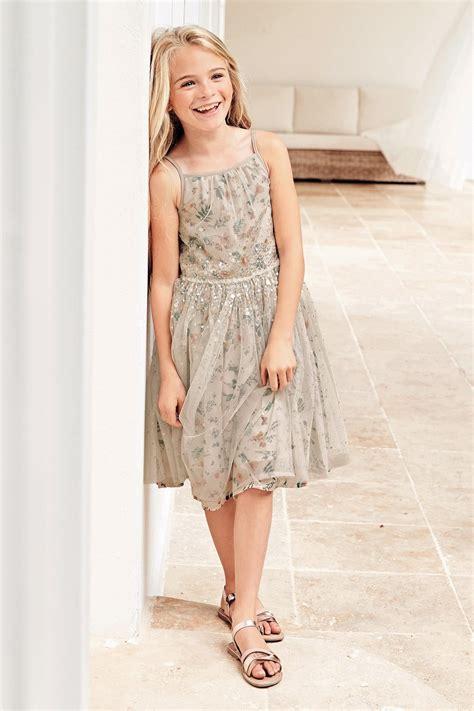 kleider  shop uk beliebte modelle der europaeischen