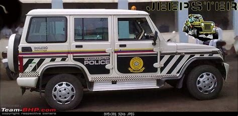 indian police jeep indian police jeep clipart www imgkid com the image